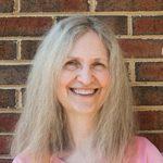 Profile picture of Karen Rossie